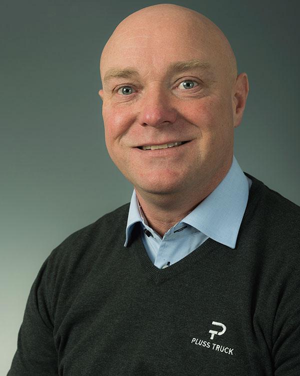 Stig Holtan